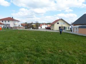 Grundstück-3